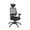 Kael Hi-Back Matrex USA Patent Mesh Chair