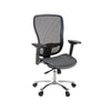 Otello Mid-Back Matrex USA Patent Mesh Chair