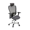 Otello Hi-Back Matrex USA Patent Mesh Chair
