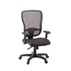 Canice Mid-Back MATREX Usa Patent Mesh Chair