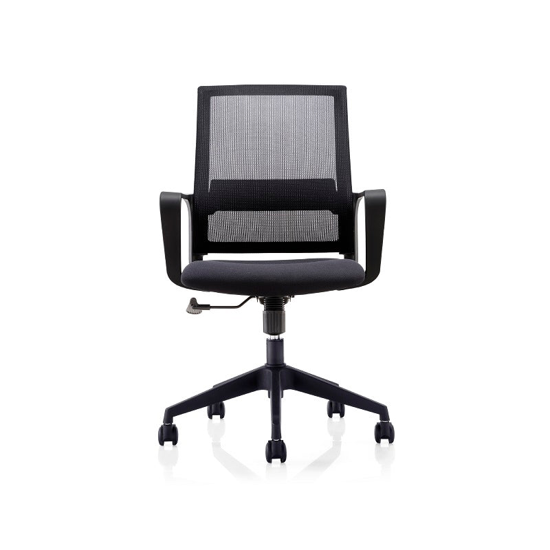 MIA Ergonomic Chair Home Office Chair