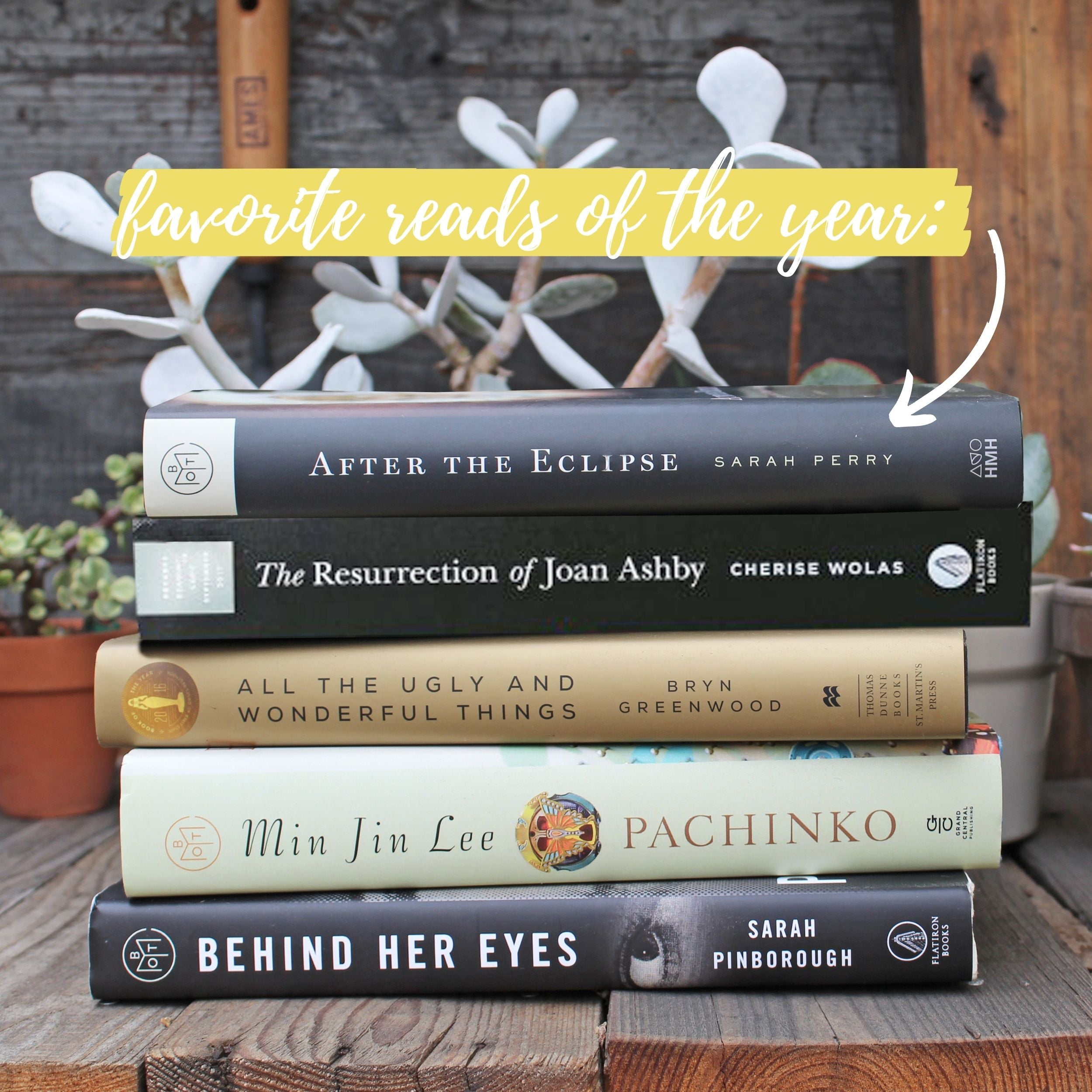 Favorite Sewing Projects Favorite Books From 2017