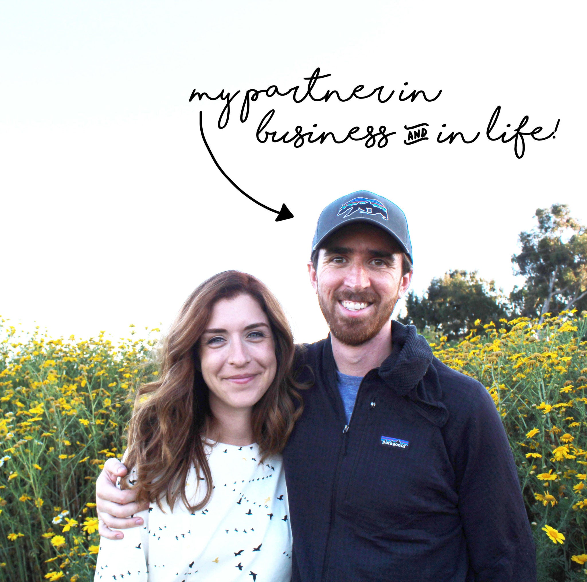 Welcome To The Flora Modiste, A Creative Sewing Blog: My Business & Life Partner