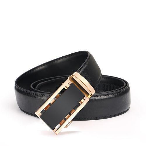 Fashion Style Men Belt