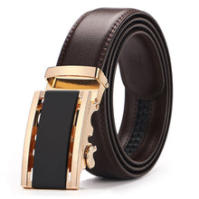Load image into Gallery viewer, Fashion Style Men Belt