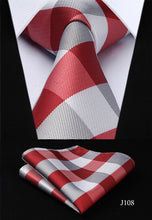 Load image into Gallery viewer, Paisley Necktie