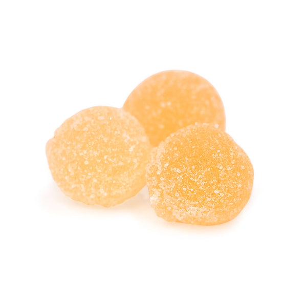 Peach Bellini Gummies (200mg)