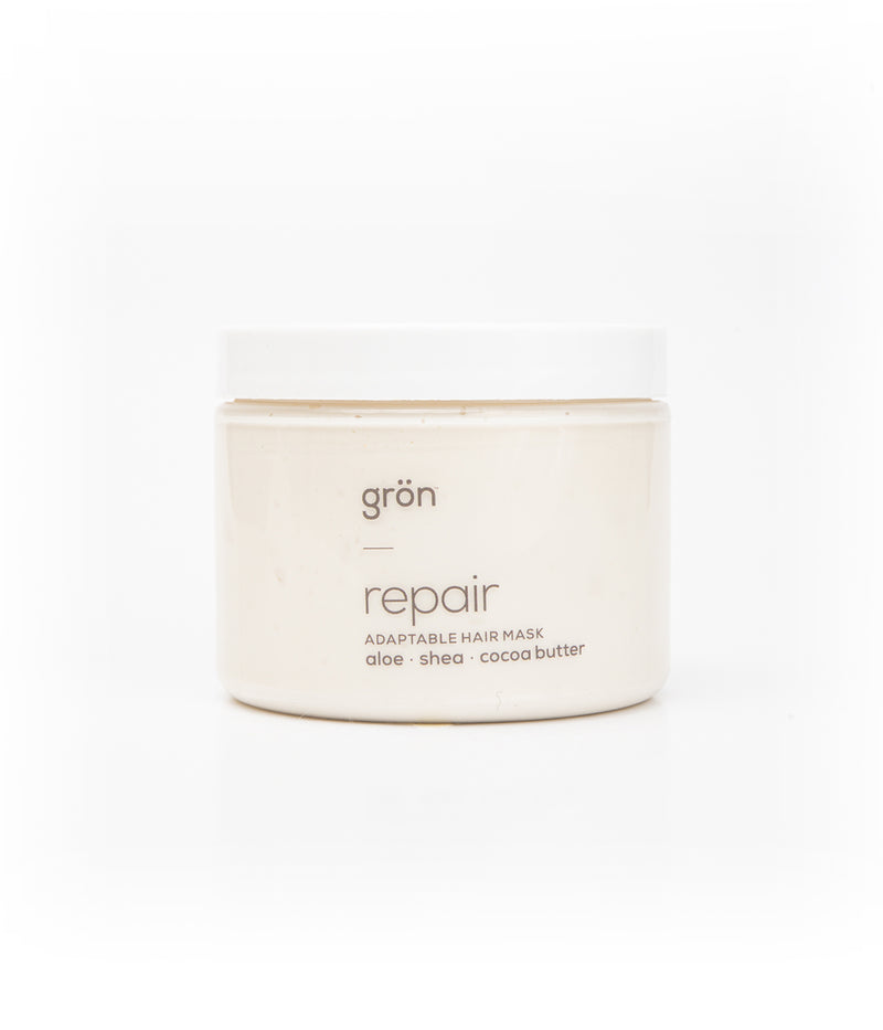 Repair: Adaptable Hair Mask (150mg)