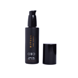 CBD Ritual Serum (750mg)
