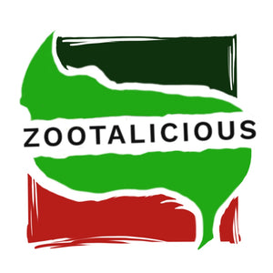 Zootalicious
