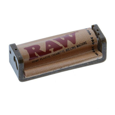 RAW Regular Single Wide 70mm Rolling Machine - Zootalicious