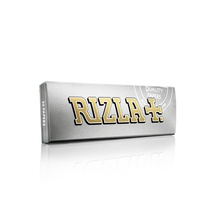 Load image into Gallery viewer, Rizla Silver Regular Rolling Papers - Zootalicious