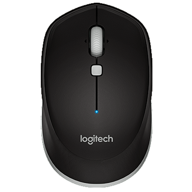 LOGITECH MOUSE BLUETOOTH MOUSE M337 NO LANG