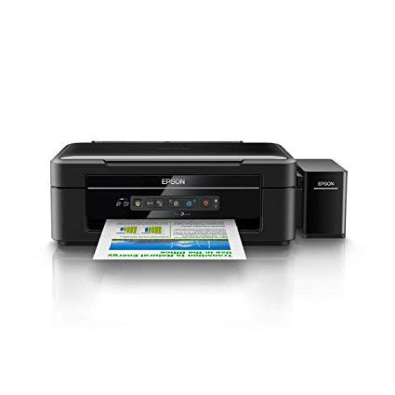 Epson SPC 3 in 1 with Wifi Printer - L405