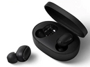 Xiaomi Redmi Airdots 2 Tws Wireless Bluetooth Earphone Genuine