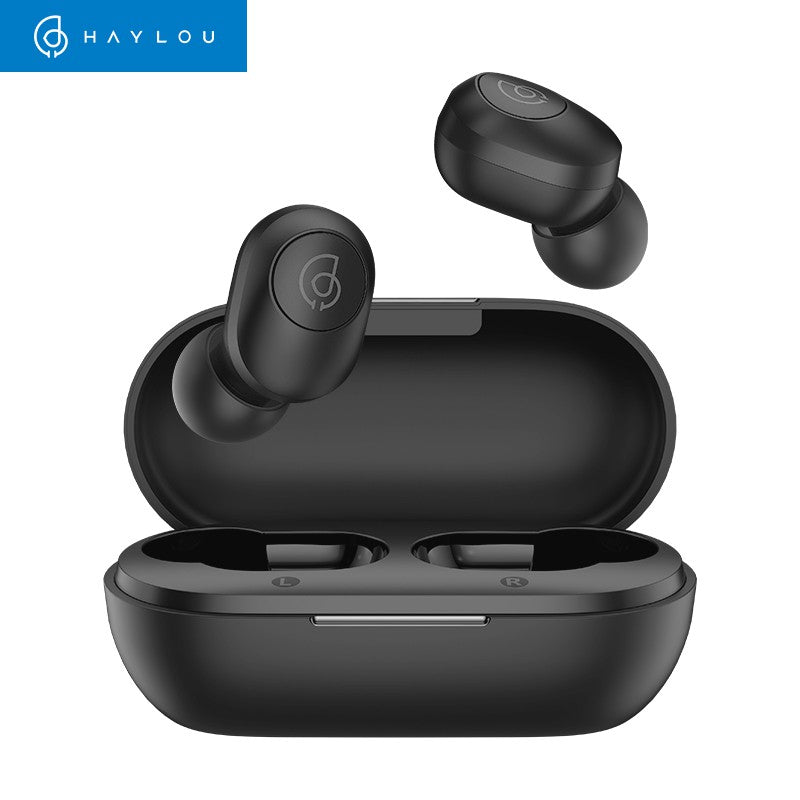 Haylou Gt2s Wireless Bluetooth Earbuds