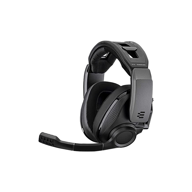 Sennheiser GSP 670 Low Latency Wireless Headset