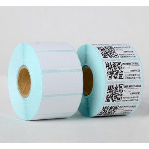 xLab Label Sticker Thermal Paper XLP-7020T