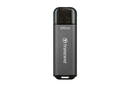 Transcend SSD PEN DRIVES -  3.2 256GB