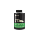 Diet Nepal Creatine Powder