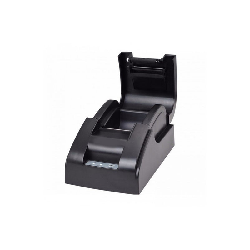 xLab Thermal Printer  Portable Pocket - Mobile XP-80B