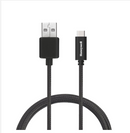 Honeywell Charge and Sync  Cable USB Type C Cable  (Braided)