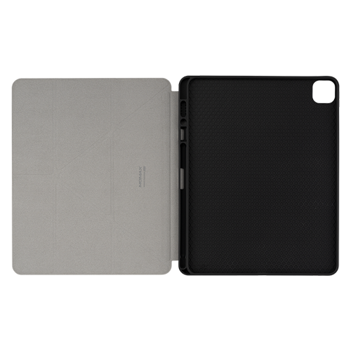 "Momax Flip Cover w/ Pen for Apple iPad Pro 11"" 2020"