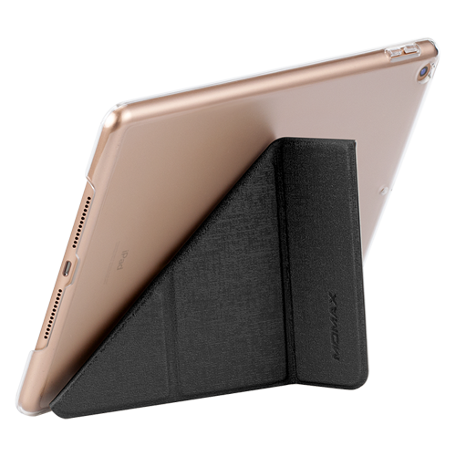 "Momax Apple iPad 10.2"" 2019 Flip Cover"