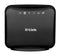 D-Link DWR-111 3G Internal Antena Single port DSL WI-FI Router