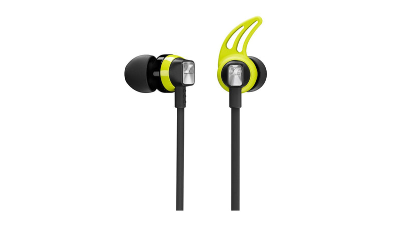 Sennheiser CX Sport Wireless Earphone