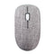 Rapoo 3510 Plus Wireless Optical Mouse