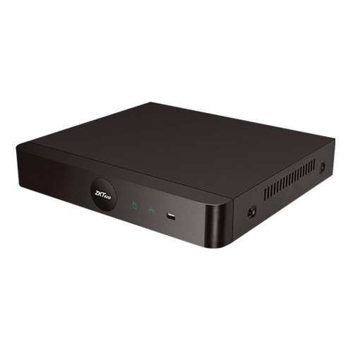 Zkteco DVR Box Z8316XF-SL 16 Channel