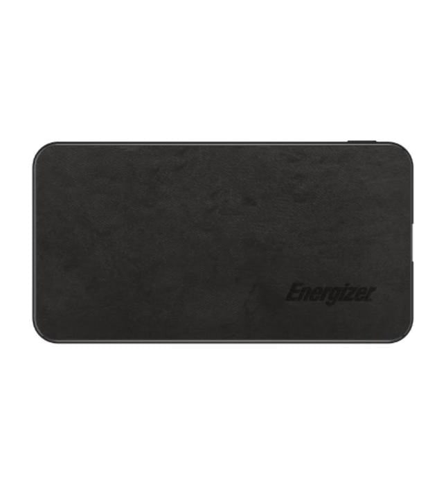 Energizer Hightech 5000mAh Powerbank