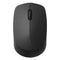 Rapoo M100 Silent Multi Mode Wireless Mouse