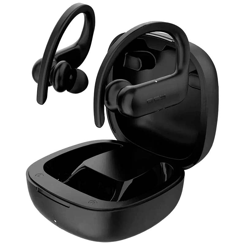 QCY T6 Bluetooth Earphone 5.0