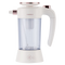 Momax Clean-Jug homemade disinfectant machine