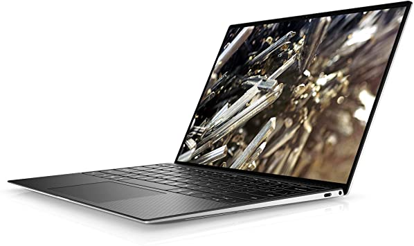 Dell XPS 13 9300 i7-1065G7 8GB 512GB SSD Touch Display