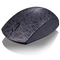 Rapoo 3300P Plus Super Mini Wireless Optical Mouse