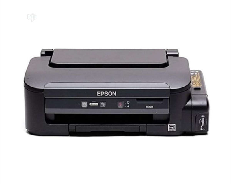 Epson INKJET Printer M100