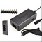 New 96W Universal Power Charger Ac Portable Adapter For Laptop/Notebook