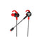 Fantech Gaming Earphone EG2