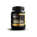 Diet Nepal Gold Standard Isolate