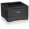 Brother Laser Printer HL5450DN