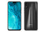 Honor 9X Lite 4GB RAM /128GB ROM
