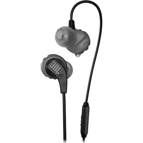 JBL Earphone Endurance Run