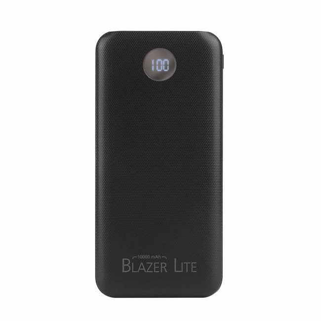 MicroPack Blazer Lite Power Bank PB-10KL