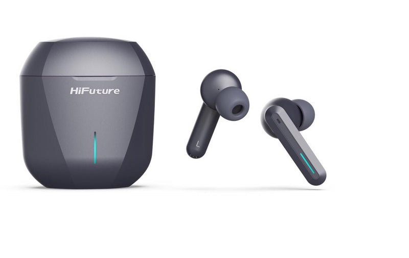 HiFuture Radge EarBuds