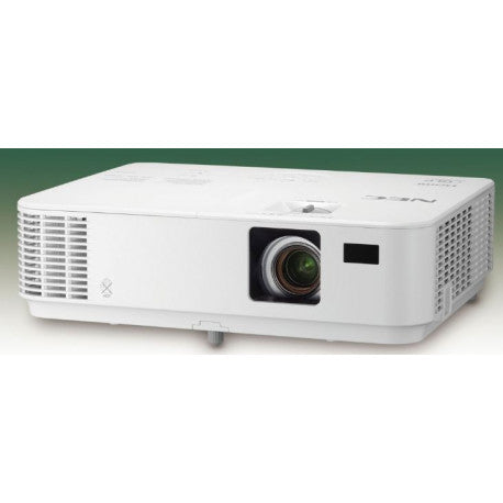 NEC Projector + HDMI VE303G