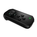 Black Shark Gamepad 3