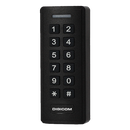 Digicom Keypad Access Control